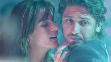 Em 'Totalmente Demais', Sofia finge ter sido agredida por Rafael e causa climão entre ele e Lili
