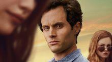 YOU Season 2 Trailer: Joe Goldberg Finds Love and Death in Los Angeles