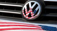 Gewinnwarnung alarmiert VW-Anleger