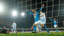 Diritti Serie A, Antitrust chiede chiarimenti a Lega su offerta Mediapro