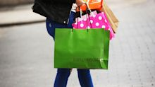 Kate Spade's Black Friday Sale is on now — enjoy 40% off everything