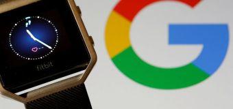 Google's $2.1B Fitbit deal hits roadblock as EU opens probe