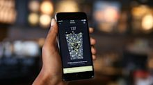 Starbucks Gives Its Rewards Program a Friendly Makevoer