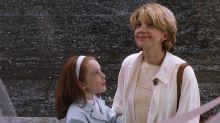 Lindsay Lohan shares birthday tribute to late 'Parent Trap' co-star Natasha Richardson