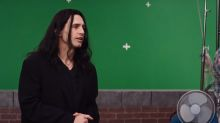 James Franco is Tommy Wiseau in new trailer for The Disaster Artist