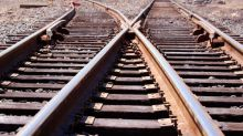 Multiple Tailwinds Aid Canadian Pacific: Retain Stock for now