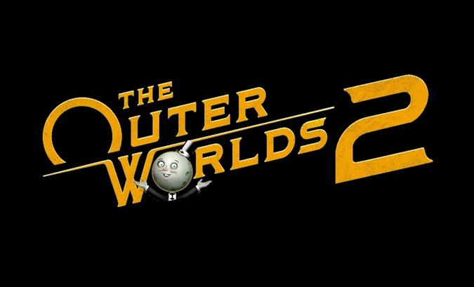 Title image of The Outer Worlds 2