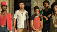 Netflix's The Get Down cancelled after just one season