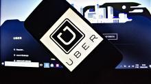 Carro autônomo da Uber mata pedestre