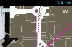 Google offers Floor Plan Marker app to businesses so they can improve indoor mapping