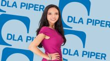 'Barbaric': DLA Piper Partner Who Said Boss Assaulted Her Four Times Has Been Put on Leave