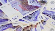 GBP/USD Weekly Price Forecast – British Pound Continues to Drift Lower
