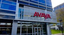 Why Avaya's chief technology officer left for an SVP role at Oracle