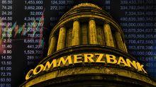 Was ein Dax-Rauswurf der Commerzbank für die deutsche Wirtschaft bedeuten würde (CBK100, 747206)