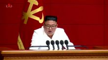 Kim Jong Un convoca congresso do Partido dos Trabalhadores
