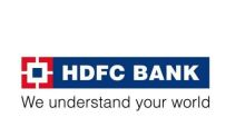 HDFC Bank Limited Filed its Form 20-F for the Year Ended March 31, 2020 on July 31, 2020