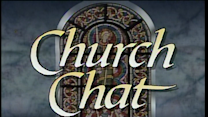 Church Chat: Dennis Hopper