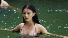 "Stephen Chow to make ""The Mermaid 2""?"
