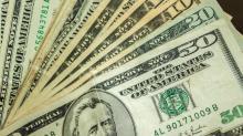 Dólar sobe pelo 4º dia e vai a R$ 3,47 com perspectiva de alta no juro dos EUA