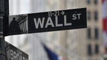 Wall Street inicia semana en positivo