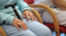 Pourquoi les femmes sont plus touchées par les démences séniles et Alzheimer