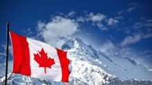 USD/CAD Daily Forecast – U.S. Dollar Rebounds From Strong Support Level