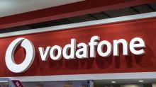 """Coronavirus, Vodafone lancia """"Insieme"""" ai clienti a sostegno Cri"""