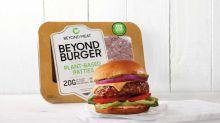 Beyond Meat買得過嗎?