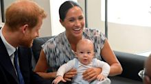Prince Harry criticised after claiming coronavirus crisis is not as bad as public are being told