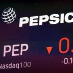 PepsiCo to sell Tropicana, other juices, in $3.3B deal