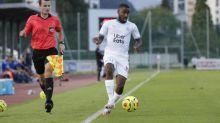 Foot - Transferts - Transferts: Abdallah Mohamed Abdallah (OM) prêté à Zulte-Waregem