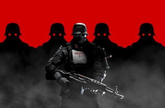 Wolfenstein: The New Order pushed to 2014
