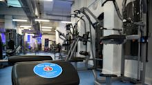 Gym Group hails faster rebound in membership than expected