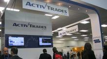 El broker financiero ActivTrades, abre una nueva oficina en Nassau para atender el crecimiento de sus clientes en América Latina.