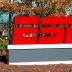 ESPN Layoffs: A List of Which Employees Have Been Fired