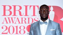 The BRIT Awards 2018: Full list of winners and nominees