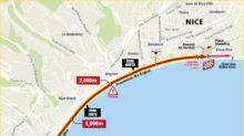Tour de France larga neste sábado em Nice. Saiba tudo!