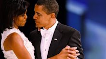 Barack Obama's relationship advice to a former colleague is the definition of woke