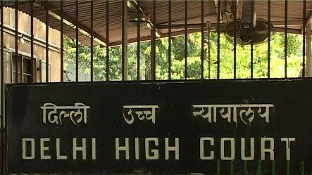 Delhi HC seeks police reply for not lodging a gangrape case