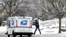 24 Actually Interesting Facts About The Postal Service