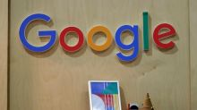 Exclusive: 'Where can I buy?' - Google makes push to turn product searches into cash