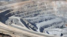 Glencore Boosts Zinc Bet With Deal to Buy Peru Miner Stake