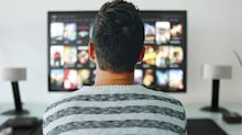 Apple TV+: Two Lessons from Netflix's Subscriber Trend