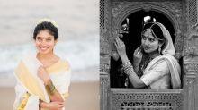 Sai Pallavi birthday: Best photos of the NGK actor