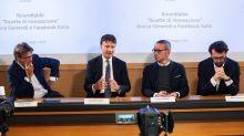 Banca Generali accelera nel Fintech, Mossa: grande opportunità