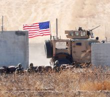 Pentagon Denies U.S. is Considering Deploying Thousands of Additional Troops to Middle East