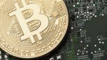 In una criptoeconomia come funzionerà il sistema bancario?