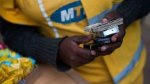 Turkcell's $4.2 Billion MTN Claim to Be Heard in South Africa