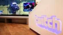 Twitch: Kein Hassportal für rechten Terror