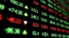 Markets Struggle to Stabilise After Brutal Global Stock Market Sell-Off
